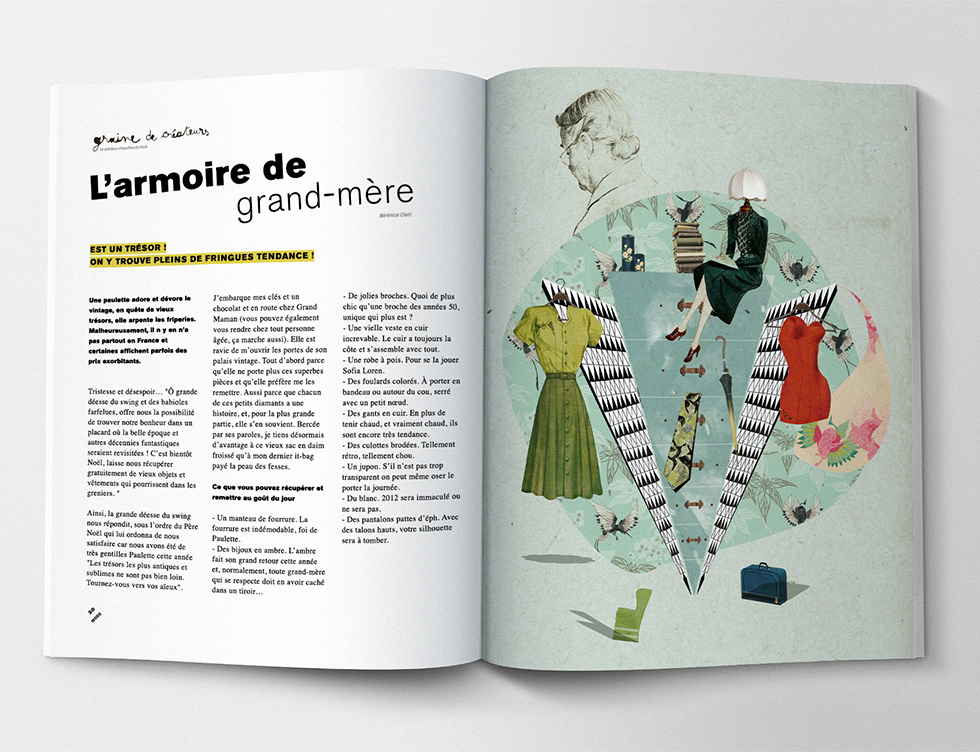 pauline_schleimer_paulette_magazine_3