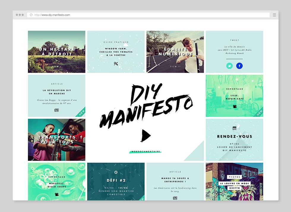pauline_schleimer_DIY_manifesto_2