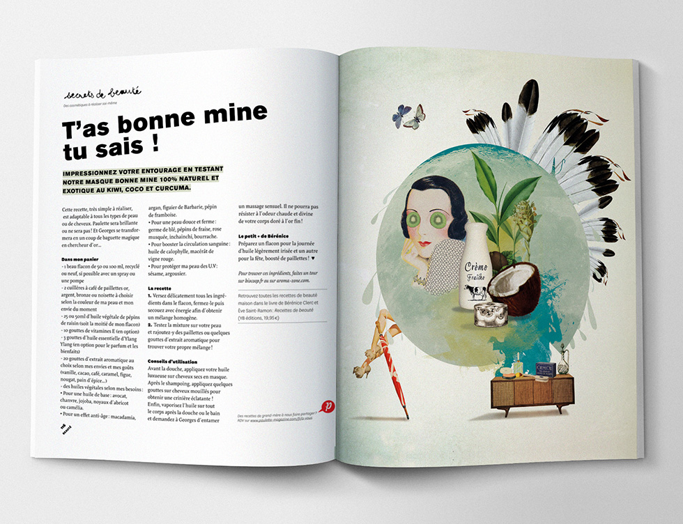 pauline_schleimer_paulette_magazine_1