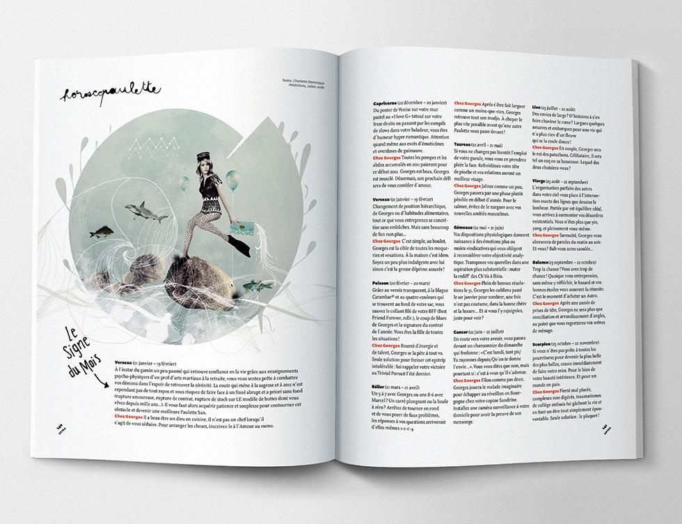 pauline_schleimer_paulette_magazine_2