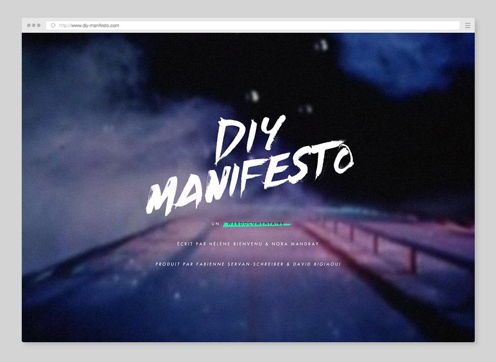 pauline_schleimer_DIY_manifesto_1